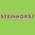 Steinhorst Plumbing Heating & Cooling