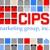 CIPS Marketing Group Inc