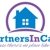 Partners In Care