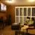 Hampton Inn Augusta-Washington Rd. @I-20