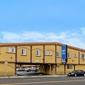 Rodeway Inn & Suites - Rosemead, CA