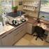 Covington White Dental Lab
