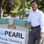 Pearl Family Dentistry