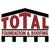 Total Foundation & Roofing Repair