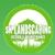 SK Landscaping