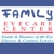 Family Eyecare Center