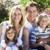 Chesaning Family Medicine