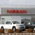 Rosen Kia Milwaukee