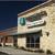 Scott & White Urgent Care Clinic - Belton