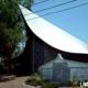 Bethanie S.D.A. Haitian Church