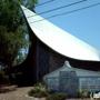Bethanie S.D.A. Haitian Church - Tampa, FL