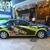 Garcia Auto Parts , Repair , Brakes And Tires