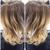 Hair By Michelle Legorreta