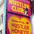 Larry Flynt's Hustler Club San Francisco