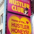 Larry Flynt's Hustler Club San Francisco