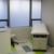 EMCURA Immediate Care - Bloomfield