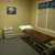 Venture Physical & Hand Therapy / West Cobb