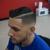 chop city barbershop