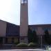 Hillsdale United Methodist Church