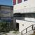 National American University Zona Rosa
