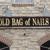 Old Bag Of Nails Pub-Gahanna