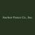 Anchor Fence Co Inc