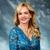 Carolyn Tack-West: Allstate Insurance