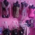 Sugarbabies Lingerie & Trendy Jewelery