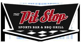 The Pit Stop Sports Bar & BBQ Grill, Beaverton OR