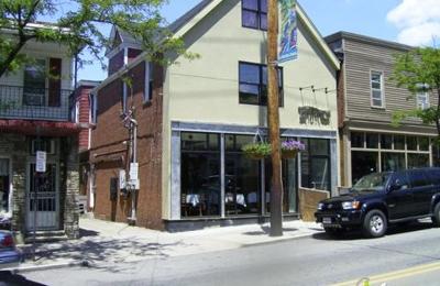 Valerios Restaurant - Cleveland, OH