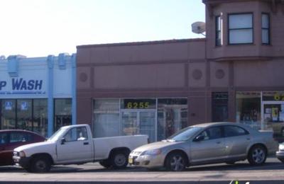 Rivera's Drapery Service - Daly City, CA
