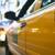 Flame Van & Taxi Service