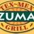 Zumas Tex Mex Grill