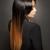 Jade's HAIR ENVY