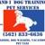 P & I Dog Training & Pet Services
