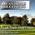 Pecan Trails Golf Course