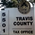 Travis County Tax Collector