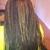 Diama Hair Braiding
