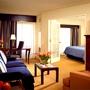 Sheraton Suites San Diego