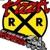 R & R Pizza Express