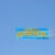 Aerial Advertising Services