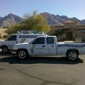 American Handyman Service - Tucson, AZ