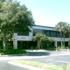 Harbor America Florida