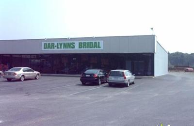 Dar-Lynn'S Bridal & Formal Wear - Matthews, NC