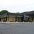 First National Bank Prairie Village