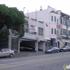 Ted & Al's / Automotive Clinic