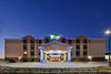 Holiday Inn Express & Suites Deming Mimbres Valley, Deming NM