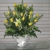 Flowers & Gifts By Virginia Inc.