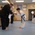 White Tiger Christian Martial Arts