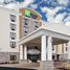 Holiday Inn Express & Suites Williamsport